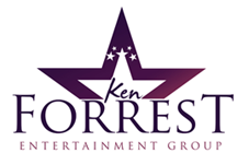 Forrest Entertainment Group